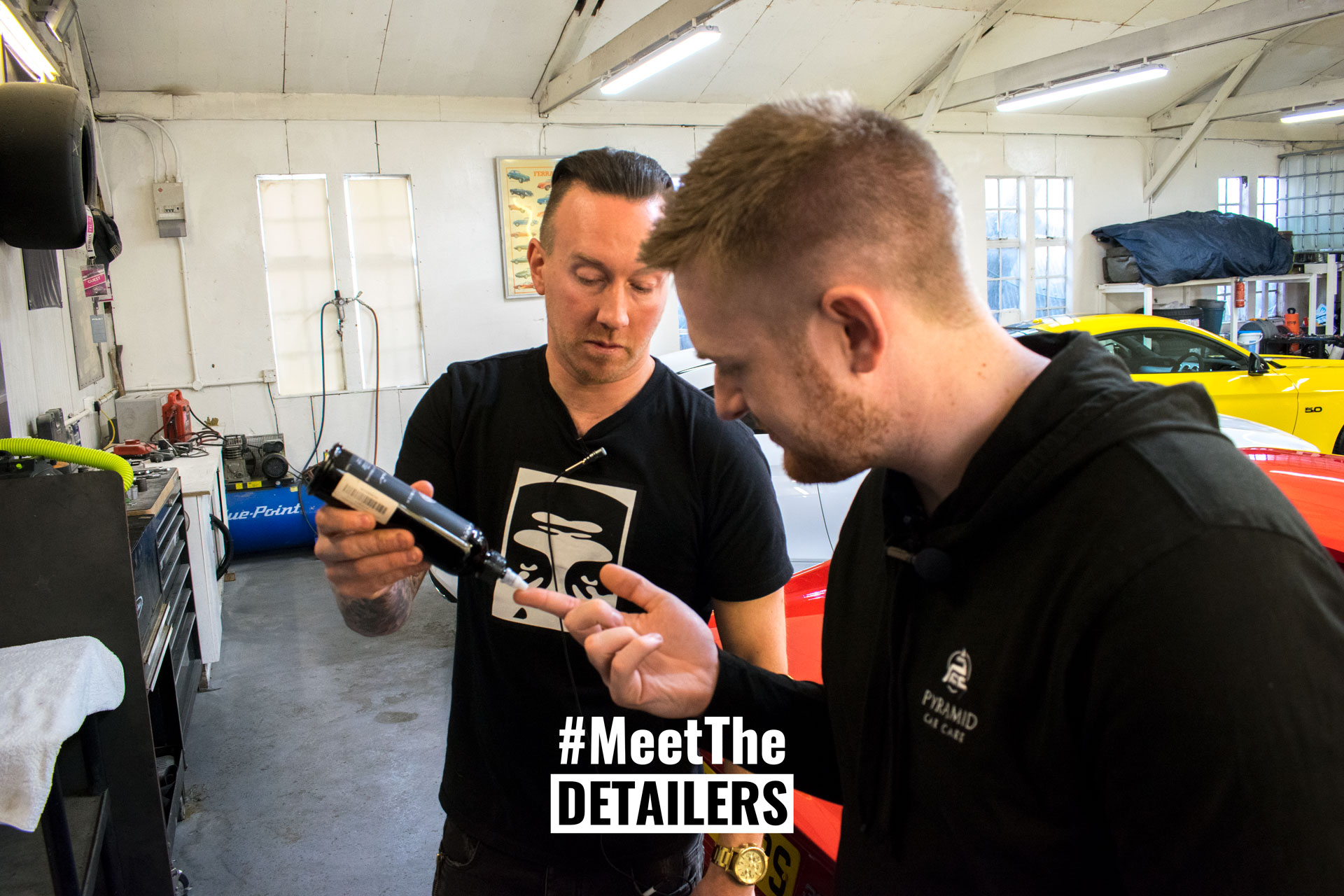 Meet-The-Detailers-Questions