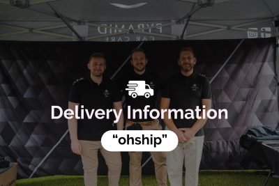 Delivery-Information