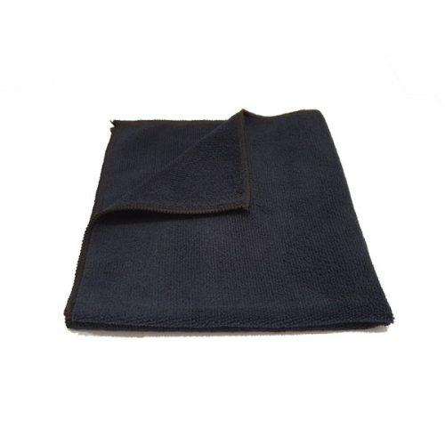 Microfibe-Cloth-Black-300gsm