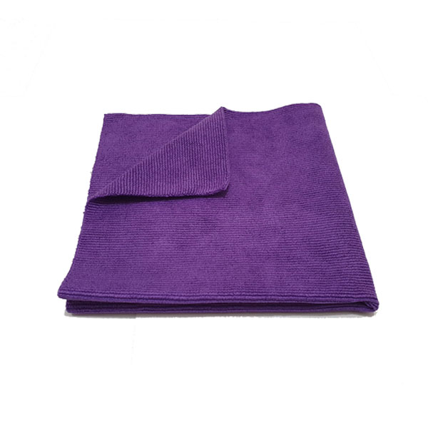 Microfibe-Cloth-Purple-360gsm