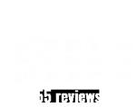 Pyramid Car Care reviews - car detailing reviews
